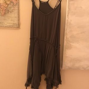 Free People Dress/Top